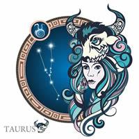 Horóscopo de hoy Tauro