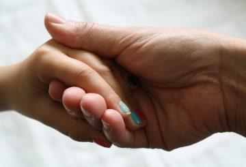 nails-1420329_1280