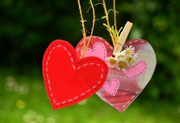 heart-1450359_1280