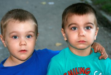 brothers-835169_1280