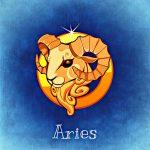 Cómo seducir a Aries si tu signo es Capricornio