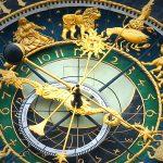 Puntos fuertes de los signos del Zodíaco: ¿sabes cuáles son?