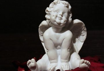 angel-1224932_1280