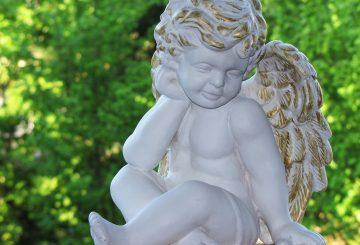 angel-108859_1280