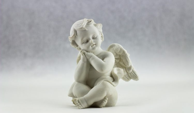 angel-427478_1280