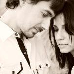 ¿Cómo seducir a un Géminis?: lo que debes saber