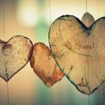 El amor en el Tarot