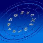 Los signos del Zodíaco y la muerte: cómo la ven