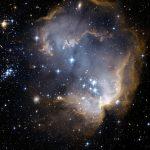 El significado de las constelaciones