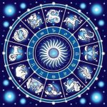 Tipos de horóscopos: el horóscopo Celta, Occidental y Chino