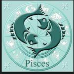 El signo Piscis en la amistad