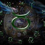 Tauro y su compatibilidad con los demás signos del zodiaco