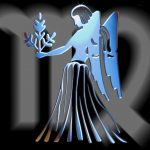 Personalidad de Virgo  – La personalidad del zodiaco