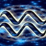 Personalidad de Acuario – La personalidad del zodiaco