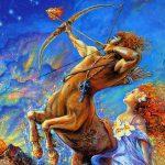 Personalidad de Sagitario  – La personalidad del zodiaco