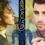 Personalidad de Aries  – La personalidad del zodiaco