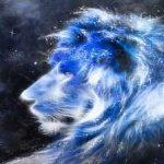 Personalidad de Leo – La personalidad del zodiaco