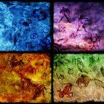 Elementos de cada signo del zodiaco