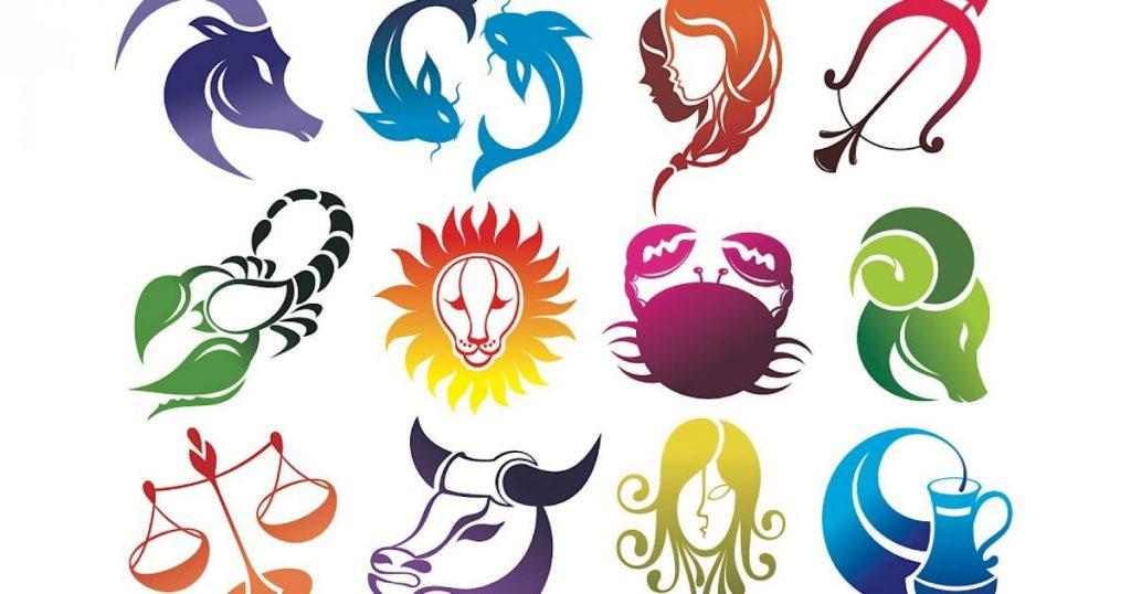 Que significa cada signo del zodiaco