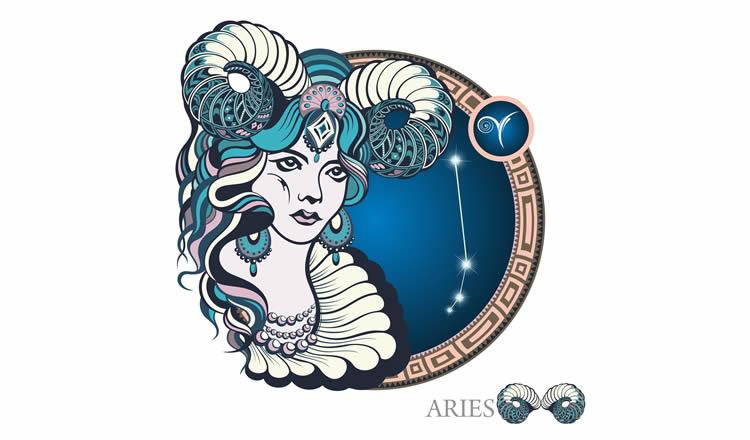 Horóscopo de Hoy Aries