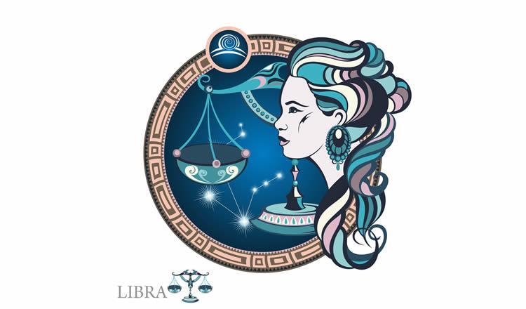 Horóscopo de Hoy Libra