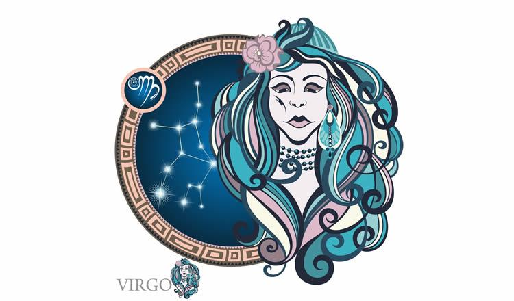Horóscopo de hoy Virgo