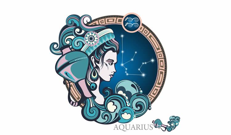 Hor scopo de hoy acuario hor scopos del zodiaco gratis for Horoscopo de hoy acuario