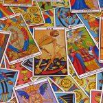 Opciones a tu alcance para realizar tu tirada de Tarot