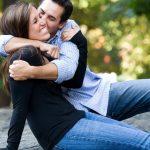 Las mujeres más románticas del zodiaco