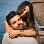 Lo mejor y lo peor de Libra en una relación