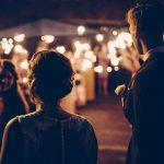 Las parejas más recomendadas para Libra