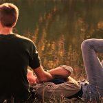 La pareja perfecta de tu signo zodiacal