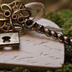 Leo: Amuletos, piedras, colores de la suerte y más