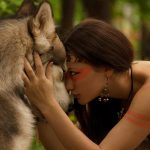 Signo Leo Mujer: Características y compatibilidad