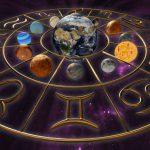 Los mejores signos del zodiaco
