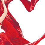 Como es el signo Aries en el amor