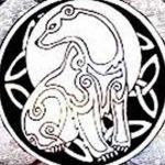 Signos del zodiaco celta