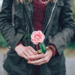 Cómo enamorar a una mujer de Aries